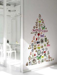 Google Image Result for http://www.kleurinspiratie.nl/wp-content/uploads/2012/10/kerstboom-muursticker.jpg