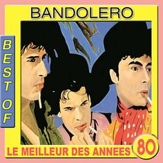 Found Paris Latino by Bandolero with Shazam, have a listen: http://www.shazam.com/discover/track/45677444