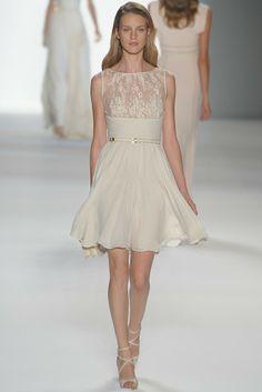 Elie-saab-wedding-reception-dress-lace-bodice.full