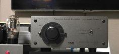 자작품-장터 - 튜브링크 tssel-1 소스셀렉터(adc트랜스) 판매