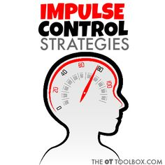 how to help kids learn impulse control