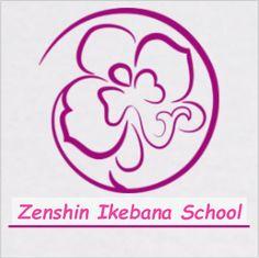 想成為合格認證的花道老師? – Zenshin Ikebana Ikebana, Flora, Corn Plant, Japanese Flowers, Manila, Textbook, School, Flower Art, Respect