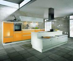 sitzbank vor kochinsel | küche | pinterest - Kochinsel