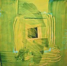 howard hodgkin paintings - Yahoo Image Search results