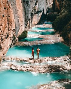 trampolín The post . appeared first on Ideas de Viaje. Romantic Destinations, Romantic Travel, Travel Destinations, Romantic Honeymoon, Romantic Getaways, Vacation Trips, Vacation Spots, Vacations, Places To Travel