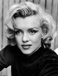 Marilyn-Monroe7.jpg (600×787)