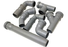 Install a fully sealed and leak proof pipeline with  pipes designed with eco friendly nature and energy efficiency. Pipe Supplier, Energy Efficiency, Aqua, Pvc Pipes, Eco Friendly, Design, Nature, Energy Conservation, Water