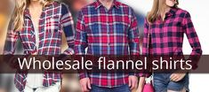 If you thought flannel shirts were just for the winters and couldn't be tweaked for the coming hot season think again – and read these trends to know how one can shuffle things up between athleisure and flannel!