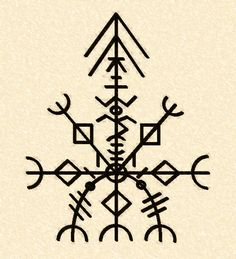 """The """"Eleventh Key"""", Valdr Runes: This circle of Runes Turisaz mirror is important in rune magic to unlock a spell irreversible. This key can defeat evil if dealt with formulas runes schematic. The experience and the effectiveness learned from the grimoires of Norak Odal"""