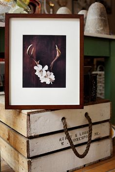 Love this photograph of kariherer's art❣ displayed on Etsy