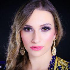 #fashion #follow #bosnia #canon #topic