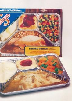 Salisbury Steak TV dinner was my favorite! My Childhood Memories, Childhood Toys, Great Memories, School Memories, Retro Recipes, Vintage Recipes, Those Were The Days, The Good Old Days, I Remember When