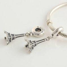 76 Best My Charm Bracelet Images Bracelets Charm Bracelets