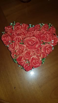 San Valentino PDZ