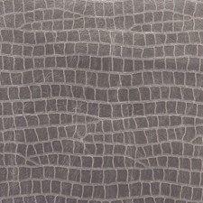 Quartz Metallic Decorator Fabric by Kravet