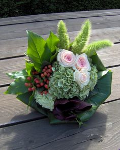 Bouquet | Rona Special Flowers