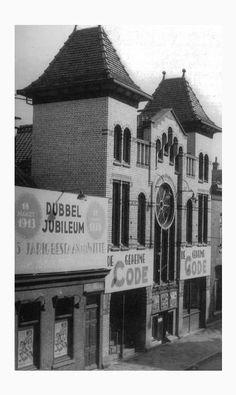 Bioscoop1943 Koningstraat