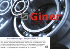BUENAVENTURA GINER,S:A Grupo Giner #Motoreselectricos #Reductores#Bombeo #Pump #BuenaventuraGiner #Products #Industria #GrupoGiner. #Industrial #EquipamentInternational #Grupoginer #cadenas,#Bearings,#rodamientos,#motoreselectricos,#Pump,#Bombeo#chumasqueda,#rodillos,#cojinetes,#roller,#buenaventuraginer,#bearing Needle, #bearings, #Ball Bearings, #stainlessbearings,#Precision Bearings,#Guides,#Colombia, #Perú, #Panamá, #Guatemala,#Chile #Rkb