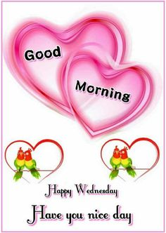 Good Morning Happy Sunday, Good Morning Messages, Good Morning Greetings, Good Morning Wishes, Happy Wednesday, Good Morning Images, Good Day, Baby Krishna, Purple Love
