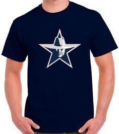 Football Shirts Dallas Cowboys Shirt Football T Shirt Christmas Gift Shirt  Football Cowboys Gift 29e30c155