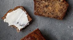 BA's Best Banana Bread Recipe | Bon Appetit