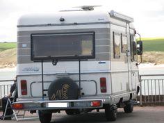 Motorhome Travels, Rv Financing, Mobile Living, Camper Conversion, Camping, Camper Van, Recreational Vehicles, Volkswagen, Garages