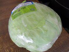 Rezept: Jaromakohl- Kartoffelgemüse - scharf gewürzt mit erlesenen Gewürzen Cabbage, Vegan Recipes, Vegetables, Food, Diced Potatoes, Grilled Chicken Thighs, Savoy Cabbage, Easy Meals, Vegane Rezepte