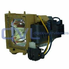 Ask Proxima SP-LAMP-017 Projector Lamp OEM Compatible Lamp w/ Housing 60 Day Warranty by Unknown. $108.99. Brand new Ask Proxima SP-LAMP-017 projector replacement lamp with housing.