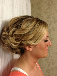 Swell Very Long Thick Hair Is How You Do A Very Elegant French Twist Short Hairstyles For Black Women Fulllsitofus