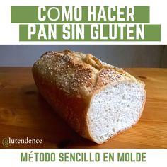 59 Ideas De Bread Gf Flours And Enhancers En 2021 Sin Gluten Recetas Sin Gluten Harina Sin Gluten