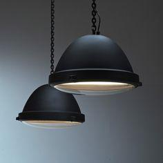 Outsider - pendant lamp von Jacco Maris   Allgemeinbeleuchtung