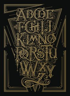 From A to Z: The Alphabet poster – Graffiti World Tattoo Lettering Styles, Graffiti Lettering Fonts, Creative Lettering, Vintage Typography, Lettering Design, Graffiti Tattoo, Script Lettering, Lettering Tutorial, Calligraphy Fonts Alphabet