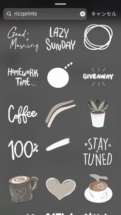Snap Instagram, Instagram Emoji, Iphone Instagram, Story Instagram, Instagram And Snapchat, Instagram Blog, Instagram Quotes, Creative Instagram Photo Ideas, Ideas For Instagram Photos