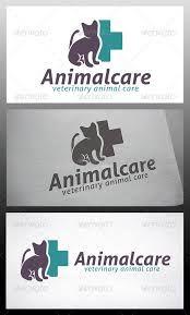 Risultati immagini per logo animal