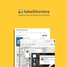 Custom Google Map, Job Website, Free News, Wordpress Plugins, Writing, Tech, Being A Writer, Technology