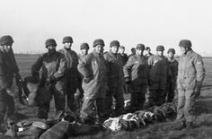 Fallschirmjäger [Zuidfront Holland - Mei 1940], pin by Paolo Marzioli