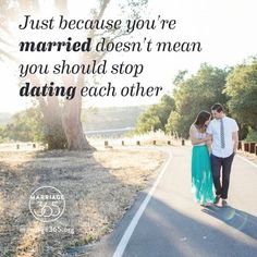 Married life, marriage and family, marriage tips, love and marriage, health Marriage And Family, Happy Marriage, Marriage Advice, Love And Marriage, Healthy Marriage, Praying For Your Husband, Godly Wife, Dear Self, Love Challenge