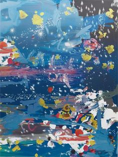 PETRA CORTRIGHT Bastel Karten Utility, 2014 #FredericClad