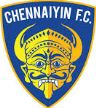 Chennaiyin vs NorthEast United Nov 23 2017  Preview Watch and Bet Score