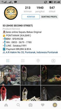 Follow Follow yaaaa !!!!