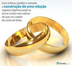 Familia.com.br | Como fazer seu casamento durar