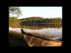 Jean Sibelius - Finlandia - YouTube Finland, The Voice, Singer, San, Memories, Beauty, Beautiful, Music, Youtube
