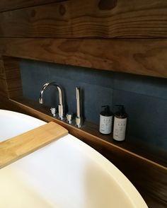 asuntomessujen suosikit Bathtub, Standing Bath, Bathtubs, Bath Tube, Bath Tub, Tub, Bath