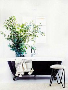grote-plant-badkamer