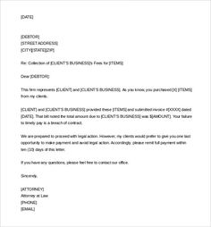 best of writing a demand letter how to format a cover letter by 7 demand letter