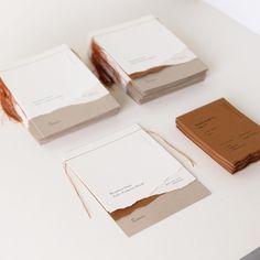 a little invite ✉️ Creative Wedding Invitations, Wedding Invitation Design, Wedding Stationary, Wedding Themes, Wedding Designs, Wedding Cards, Our Wedding, Stationery Design, Brochure Design