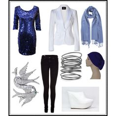 Wearable Cinderella outfit! More Hijabi princess outfits on my blog :)