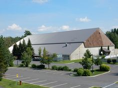 Ideal Roofing Co. Ltd. - Bromont, QC