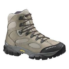 Men's Merrell Sawtooth