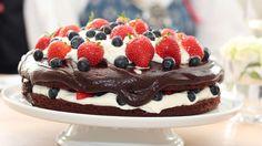 kake - Google-søk